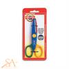 Koh-I-Noor Fun Scissors - Zig Zag