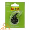 Makin's Clay Cutters 3/Pkg WATER DROP #36031