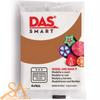 DAS Smart 57g – Caramel #321027