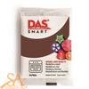 DAS Smart 57g – Chocolate #321028