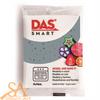 DAS Smart 57g – Granite #321604
