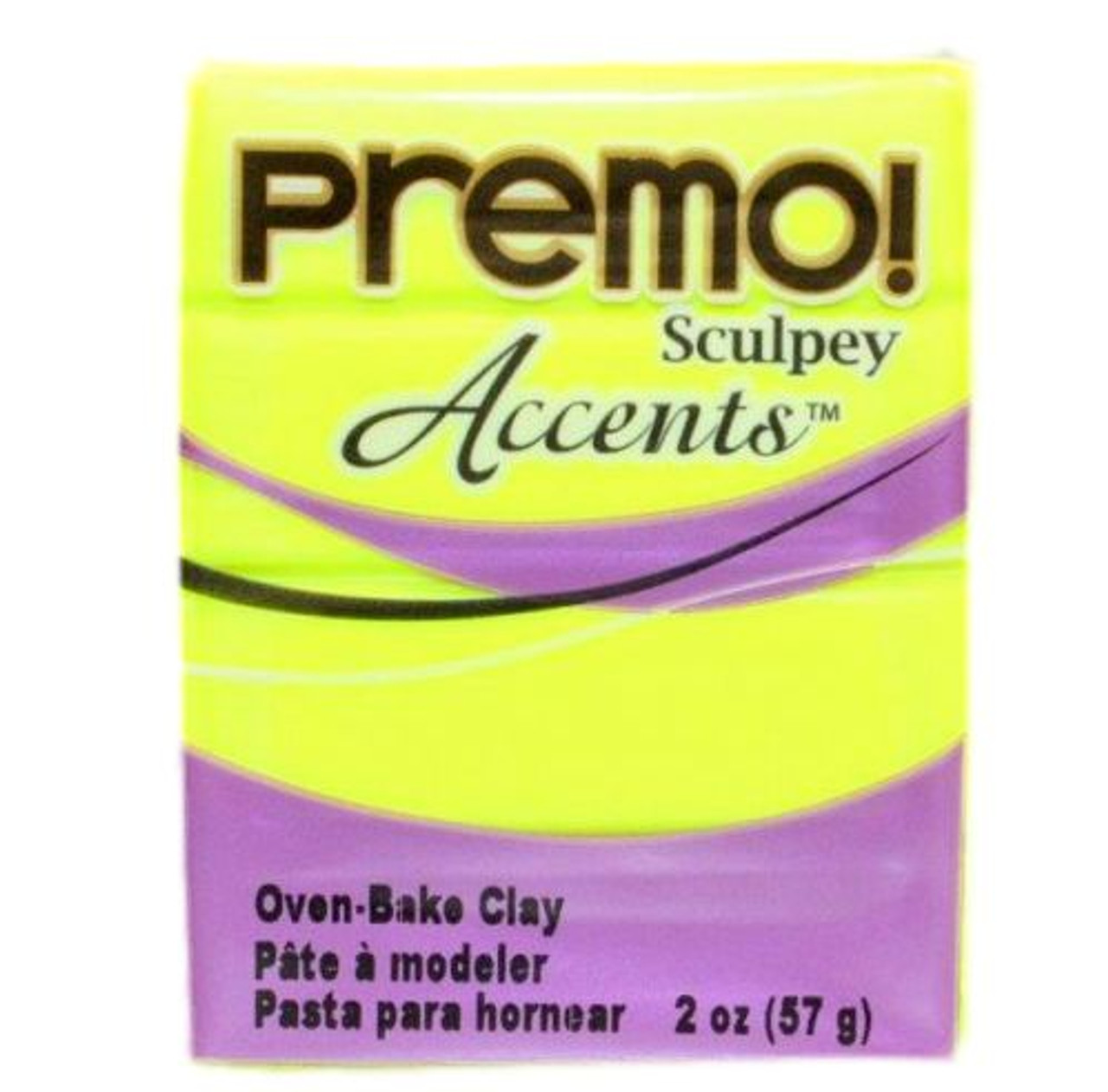 SCULPEY PREMO CLAYS EFFECT FIMO TOOLS ACCESSORIES FOR SOFT DECO GEL VARNISH