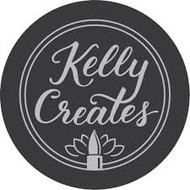 American Crafts - Kelly Creates