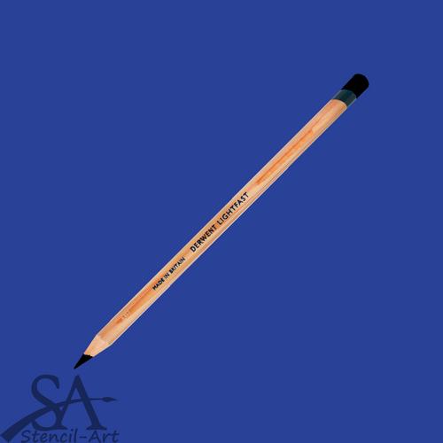 Derwent Lightfast Pencil - Violet