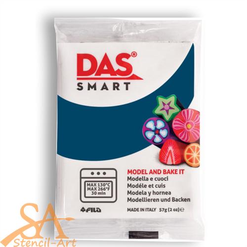 DAS Smart 57g – Night Blue #321024