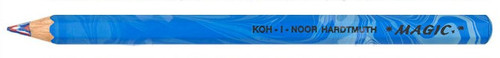 Koh-I-Noor Magic Pencil - America