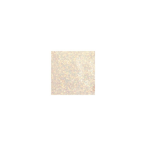 Ranger Ice Stickles Glitter Glue 18ml – Diamond