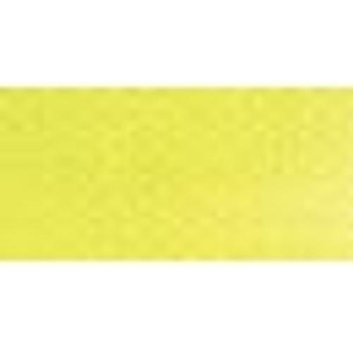 PanPastel Ultra Soft Artist Pastels 9ml – Bright Yellow Green 680.5