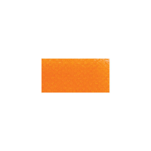 PanPastel Ultra Soft Artist Pastels 9ml – Orange