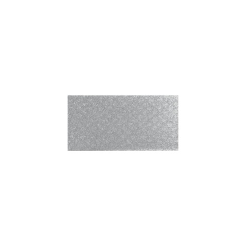 PanPastel Ultra Soft Artist Pastels 9ml – Neutral Grey 820.5
