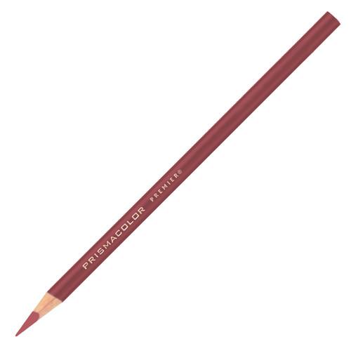 Prismacolor Premier Colored Pencil Open Stock – Pomegranate PC195