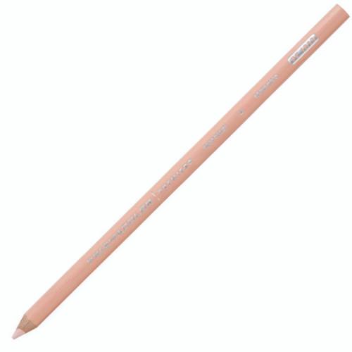 Prismacolor Premier Colored Pencil Open Stock – Deco Peach PC1013