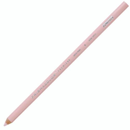 Prismacolor Premier Colored Pencil Open Stock – Deco Pink PC1014