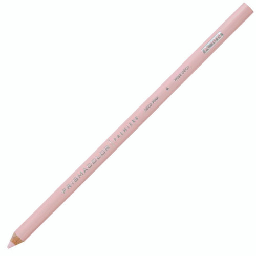 Prismacolor Premier Colored Pencil Open Stock – Deco Pink PC1014