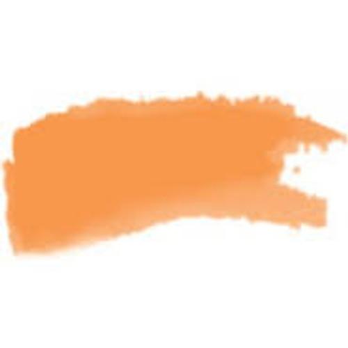 FW Acrylic Artists' Ink 29.5ml - Flame Orange #687