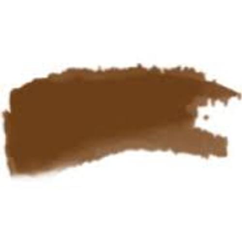 FW Acrylic Artists' Ink 29.5ml - Burnt Umber #223