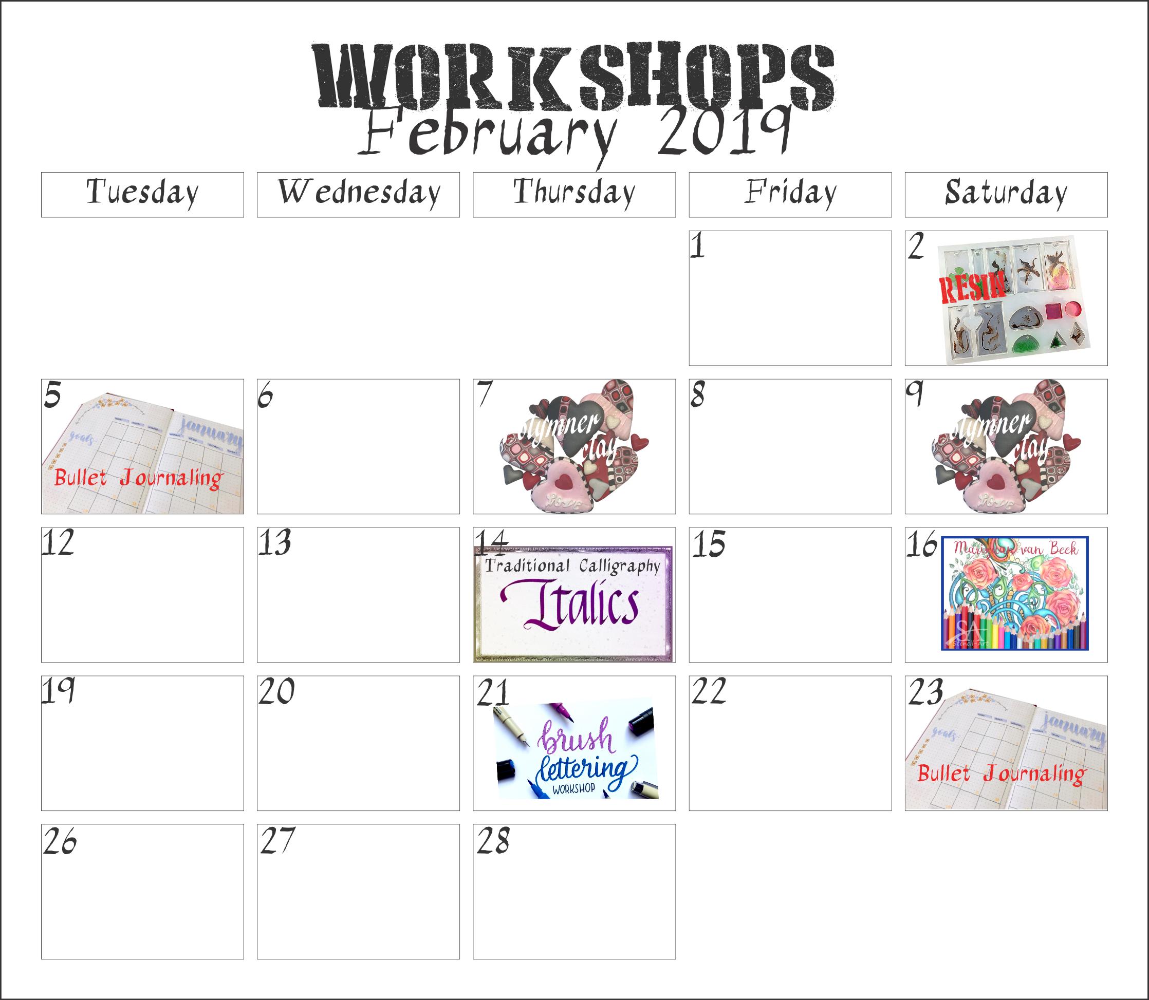 workshops-schedule-feb-2019-final.png