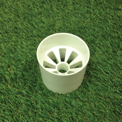 Replacement cup for the Floating Golf Greens