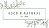 Good n Natural Health Food Store