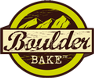 Boulder Bake