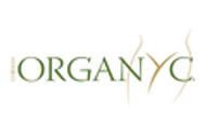 Corman Organyc Beauty
