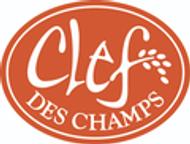 Clef Des Champs