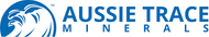 Aussie Trace Minerals