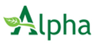 Alpha Health Products
