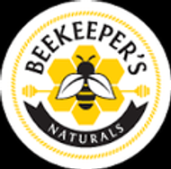 Beekeeper's Naturals