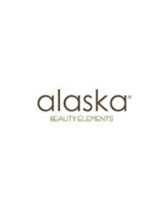 Alaska Beauty Elements