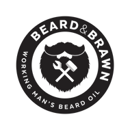 Beard and Braun