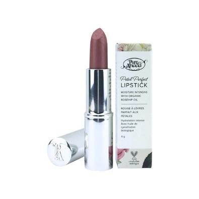 Pure Anada Petal Perfect Lipstick Morden's Blush 4 grams