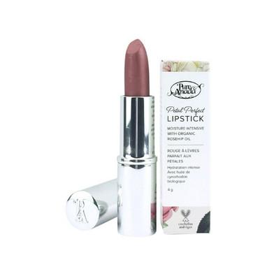 Pure Anada Petal Perfect Lipstick Sugar Plum 4 grams