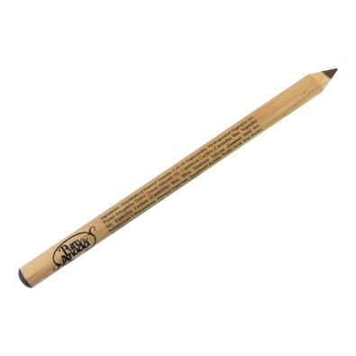 Pure Anada Pureline Eye Pencil Black