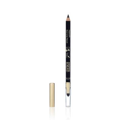 AnneMarie Borlind Black Eye Liner Pencil.