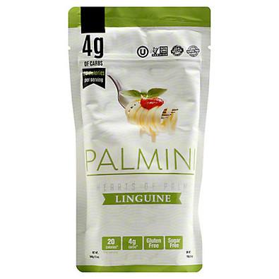 Palmini Hearts of Palm Linguine 200 grams