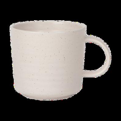 Danica Heirloom - Sandstone Terrain Mug