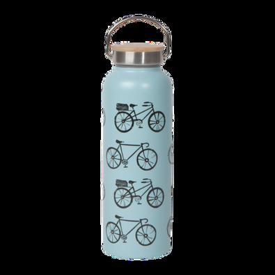 NOW Designs by Danica Sweet Ride Roam Water Bottle 18oz