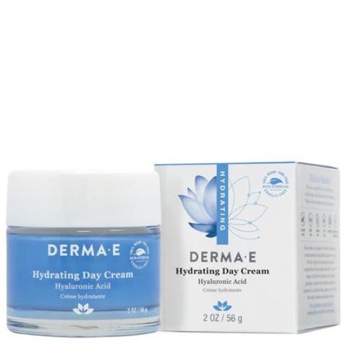 Derma E Hydrating Day Cream 56 grams Canada