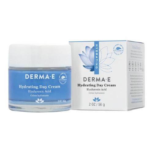 Derma E  Hydrating Day Cream 56 grams