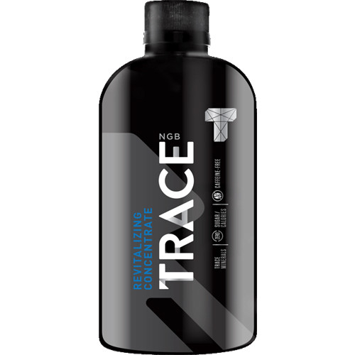 Trace Mineral Concentrate with Fulvic and Humic minerals 220 ml