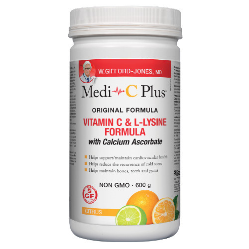 A daily essential vitamin that improves cardiovascular health.