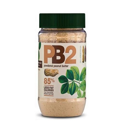 Peanut Butter Powder Canada 184 grams