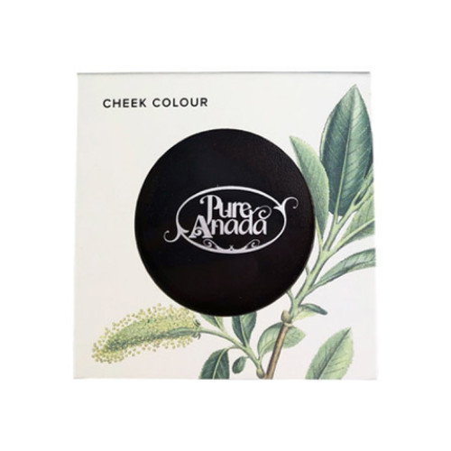Pure Anada Empty Cheek Colour Compact