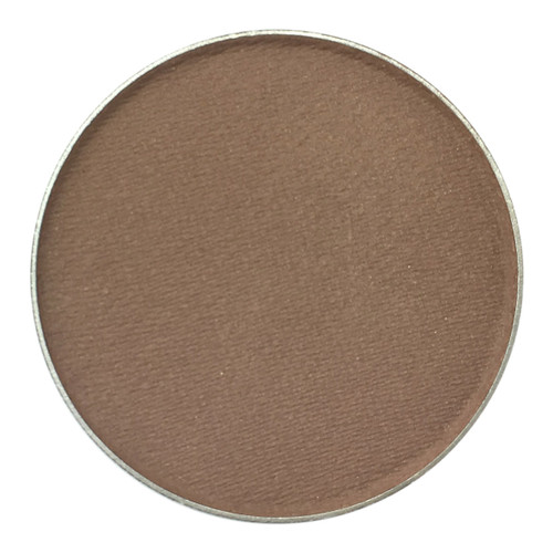 Pure Anada Burlap Pressed Eye Colour