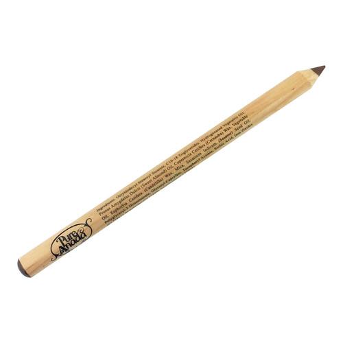 Pure Anada Pureline Eye Pencil Brown