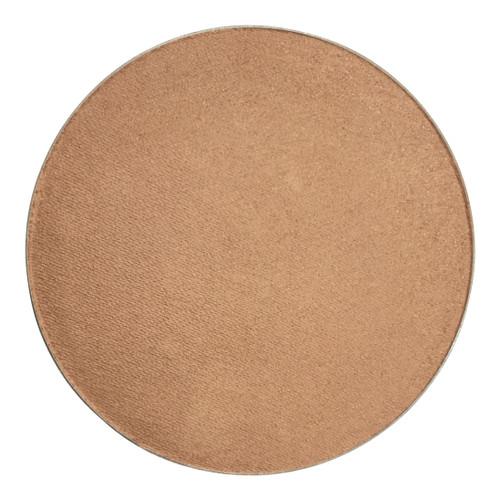 Pure Anada Bronzed Clove Pressed Blush/Bronzer