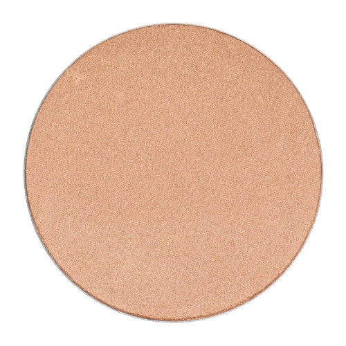Pure Anada Afterglow Pressed Highlighter