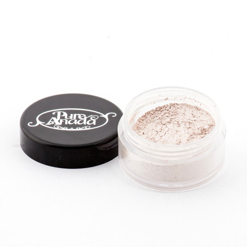 Pure Anada Ethereal Medium Matte Highlight Powder