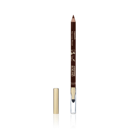 AnneMarie Borlind Black Brown Eye Liner Pencil.